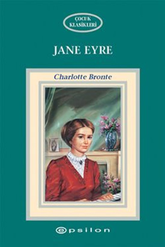 a womans path to acceptance in society jane eyre by charlotte bronte Explanation of the famous quotes in jane eyre jane eyre charlotte bront or housewife—the roles traditionally open to women jane's teaching jobs at.