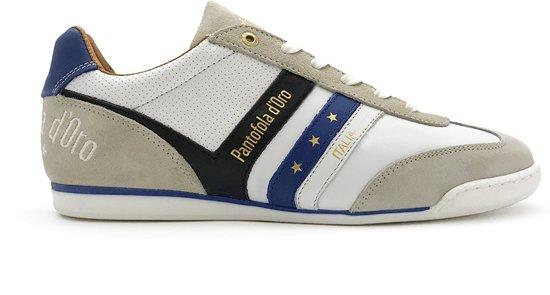 Pantofola Blanc Occasionnels D'oro Chaussures De Sport Pour Les Hommes DcftgYmh