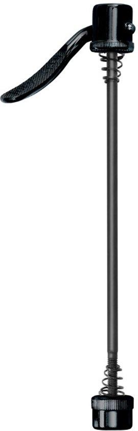 Tacx T1402 - Snelspanner - Achterwiel