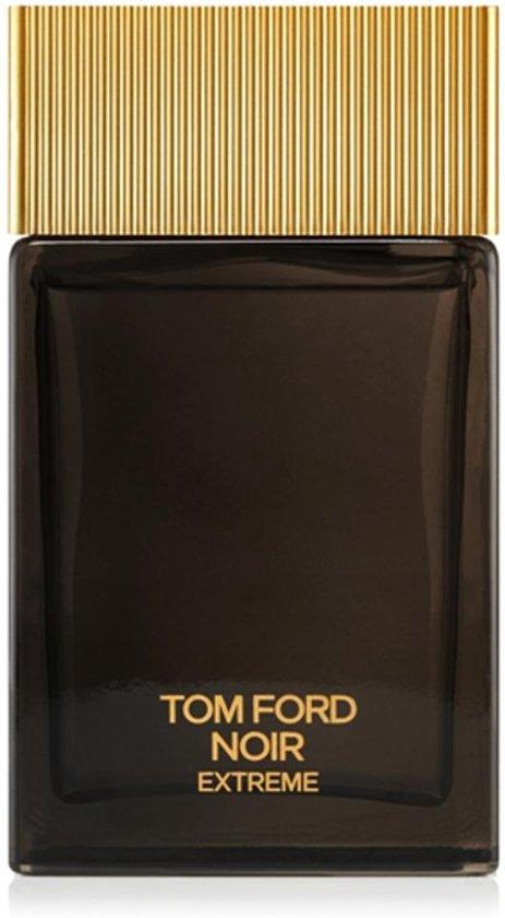 | Tom Ford Noir Extreme 100ml Eau de Parfum