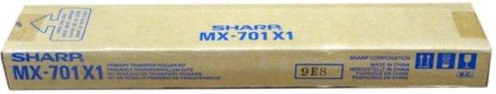 Sharp MX-6201N PRIMARY TRANSFER ROLLER KIT