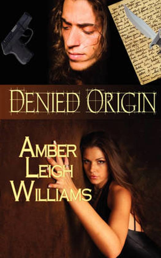 Denied Origin