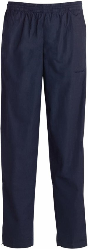 Rucanor Dan Sportbroek - Heren - Navy - Maat M