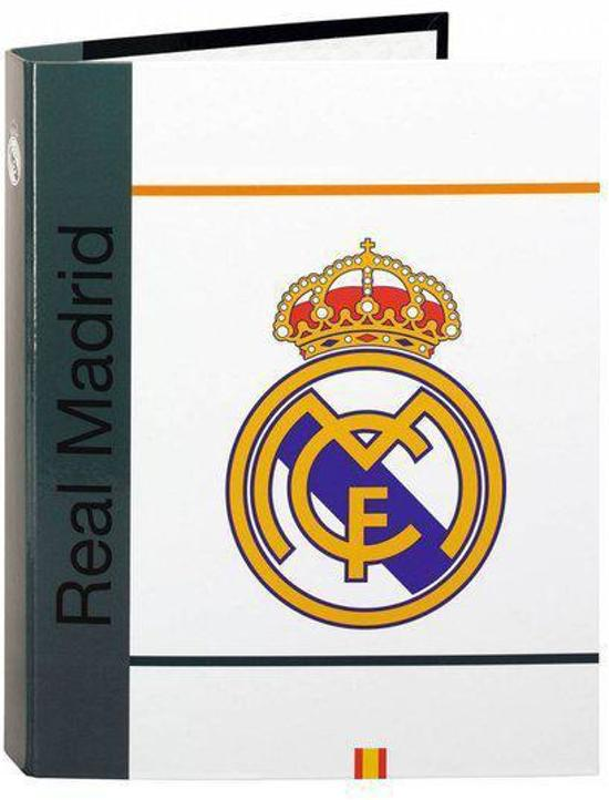 Bol Real Madrid Ringband 4 Rings