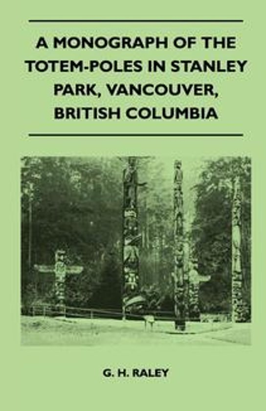dating site beoordelingen Vancouver