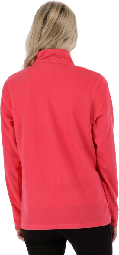 Regatta Roze Dames Outdoortrui Roze Sweethart Sweethart Regatta Regatta Outdoortrui Dames rpfrqHg