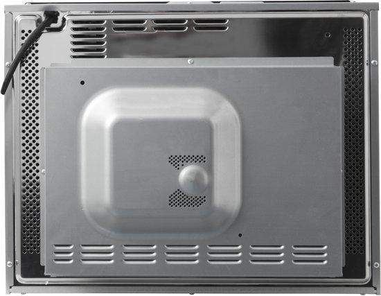 Inventum IMC6044GK