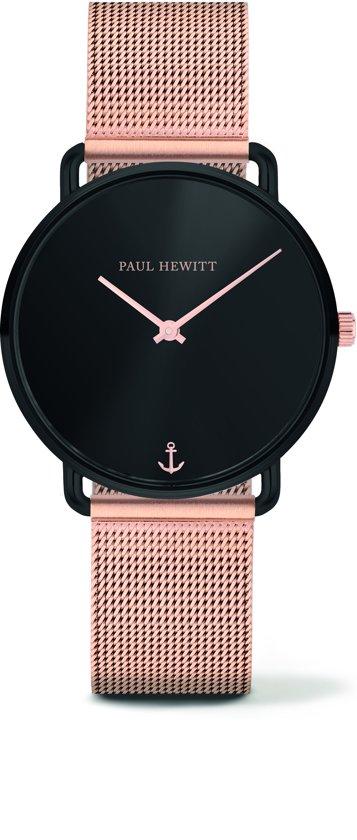 Paul Hewitt Miss Ocean Line PH-M-B-BS-4S