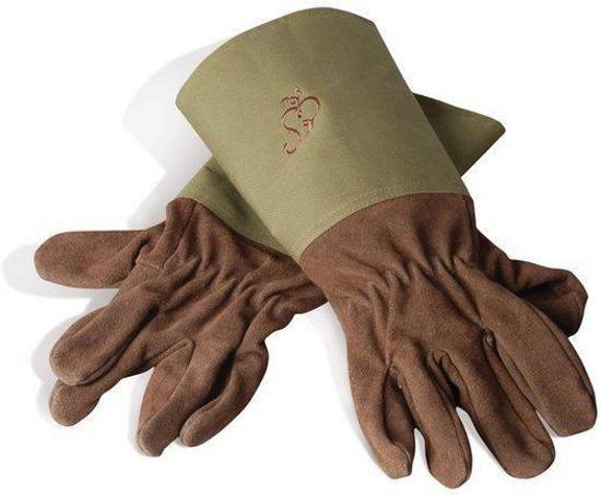 Olijfgroen In Huis : Bol.com handschoenen olijfgroen
