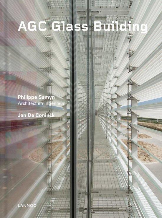 AGC Glass Building Nederlandse versie