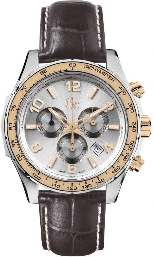 X51005g1s X51005G1S Mannen Quartz horloge