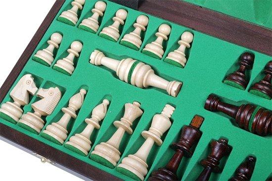 Olympic schaakspel
