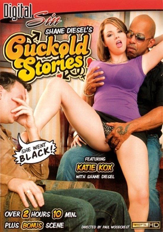 Shane Diesel Cuckold Stories