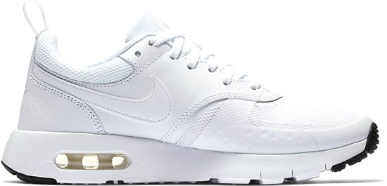 Nike Kinderen Wit Sneakers Max Vision Air 1wxrqY41f