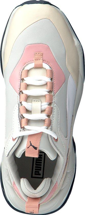 Rive Maat Dames Puma Sneakers 38 Gauche Thunder Wn'sBeige FK135ulcTJ