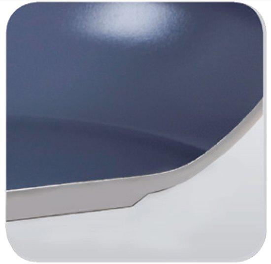 BK Induction Ceramic Koekenpan 28 cm