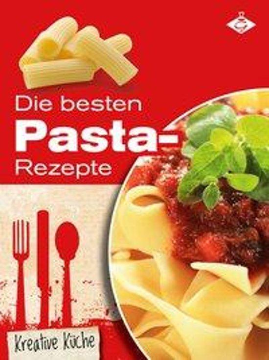 Die besten Pasta-Rezepte