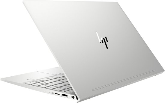HP ENVY Laptop 13-aq0914nd