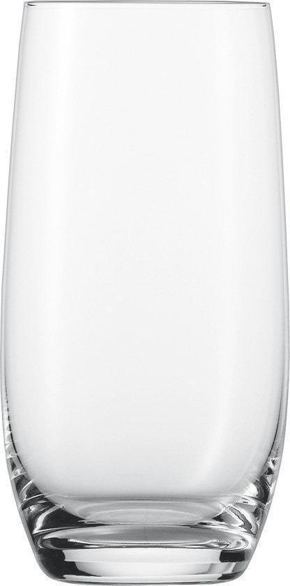 Schott Zwiesel Banquet Longdrinkglas - 0,54 l - 6 Stuks