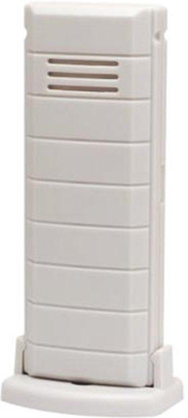 Reservezender Voor Weerstation Ws9245 - 868Mhz