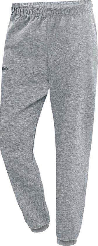 Jako - Jogging trousers Classic Team Senior - Heren - maat XXXXXL