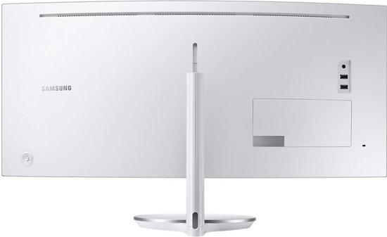 Samsung LC34F791WQUXEN