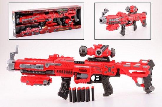 Nerf Spuitpistolen Teenage naakt meisjes beelden