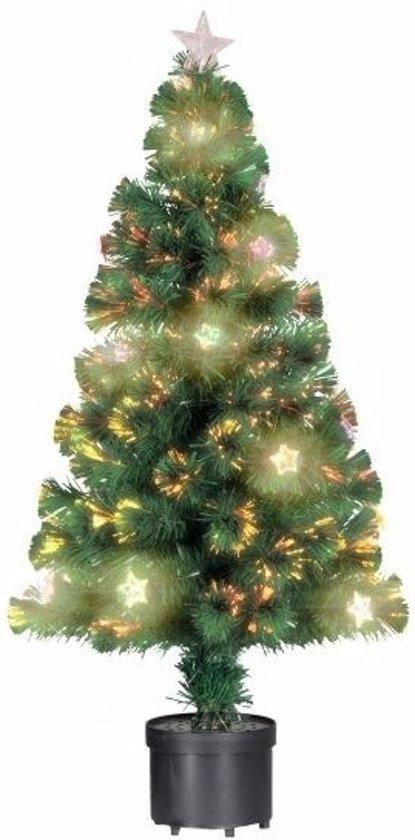 bol com   Kunst kerstboom met versiering 60 cm