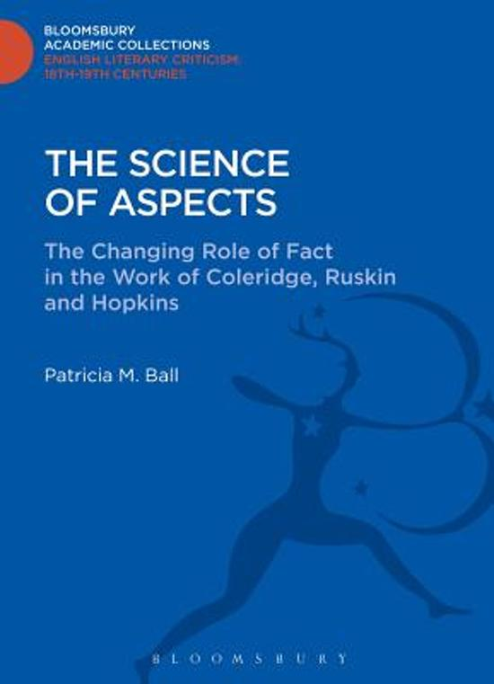 scientific aspects of fasting Acta scientific is an internationally peer-reviewed online publishing group that is indulged in publishing original articles with an emphasis on latest research findings acta scientific agriculture (asag) aims to publish quality articles with a major emphasis on the all the aspects of agriculture.