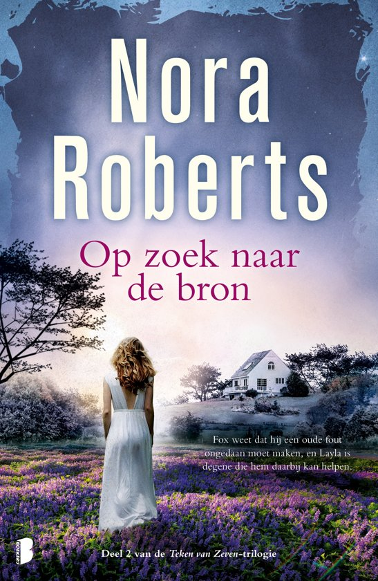nora roberts sign of seven trilogy pdf