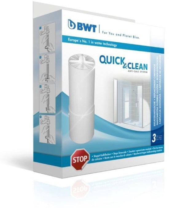 BWT-812915-Cleaning-Edition-filtercartridge-3-pak