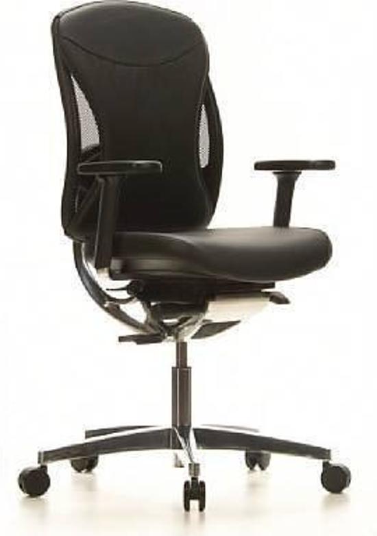 Bureaustoel 30 Euro.Bol Com Topstar Stably Chair 30 Bureaustoel Zware Belasting