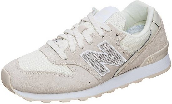 Balance Beige 5 New Lcb Sneakers Dames 37 Wr996 Maat 1OnSHnqx