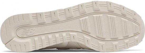 Dames Maat New Beige Wr996 Balance Sneakers Lcb 5 37 tdhCBQrxs
