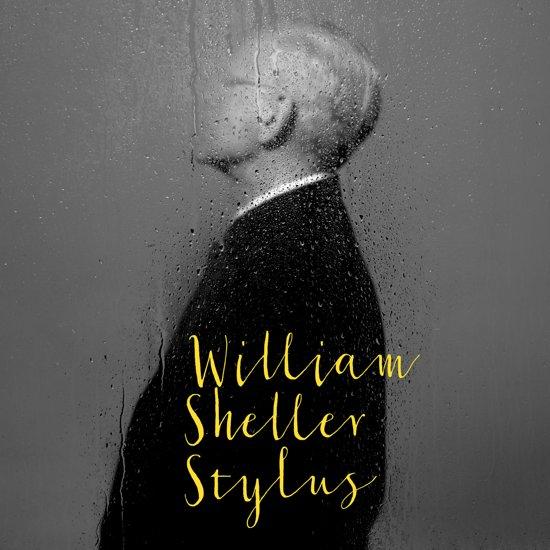 Stylus (Ltd.Ed.)