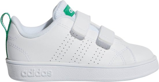 3dcb4642c40 adidas VS Advantage CL Cmf Inf - Sneakers - Kinderen