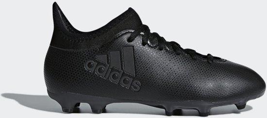 Voetbalschoenen adidas X 17.3 Firm Ground Voetbalschoenen
