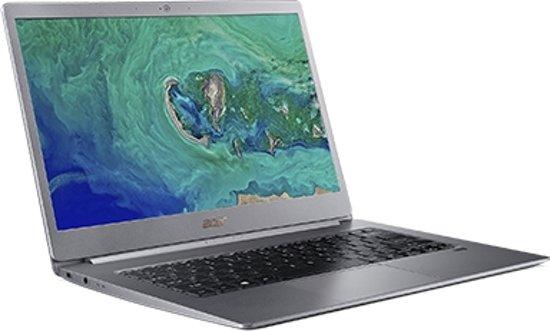 Acer Swift 5 SF514-53T-59RQ