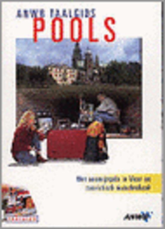 Pools - Hans Hoogendoorn pdf epub