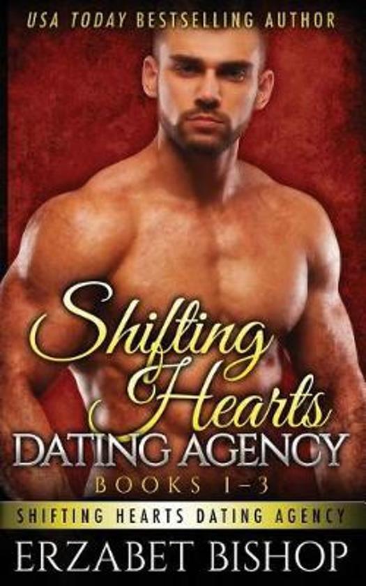 Shifting Hearts Dating Agency