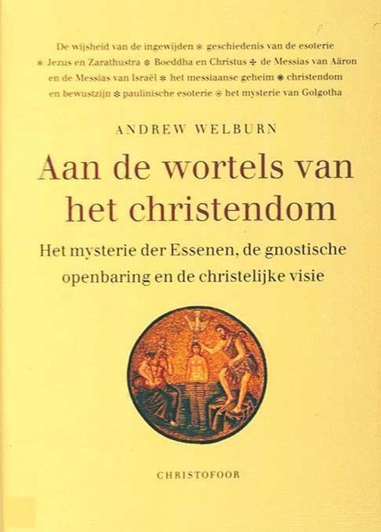 Aan de wortels van het Christendom