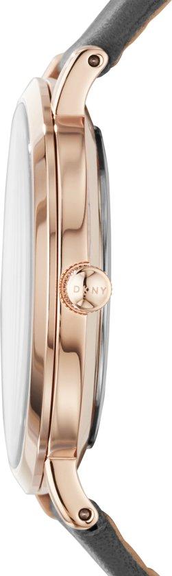DKNY Minetta NY2652 Horloge