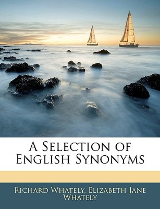 a selection of modern english essays