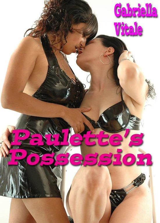 Paulette's Possession