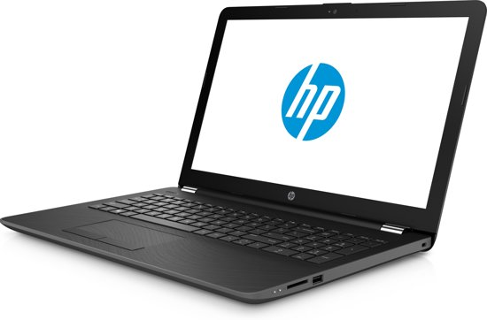 Hp 15 Bs171nd Laptop 156 Inch