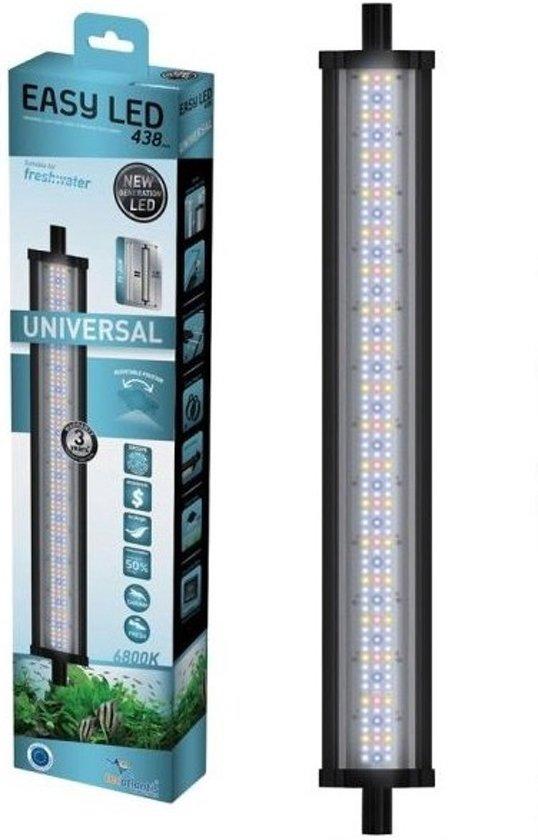 EasyLed Universal FreshWater 549mm