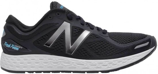 new balance fresh foam zante dames