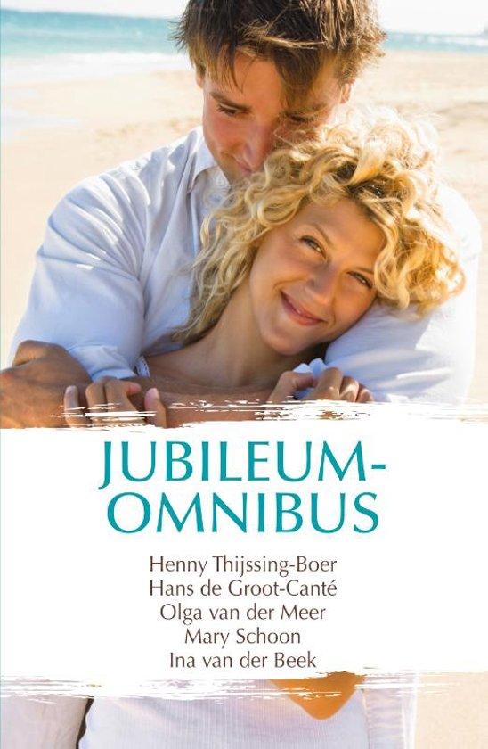 Jubileumomnibus 139