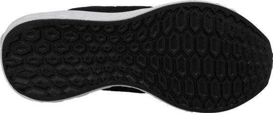 Maat Grijs Fresh 45 Hardloopschoenen New Mcruzkb2 V2 5 Foam Eu Cruz Balance Mannen RBBSOqz