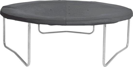 Salta Beschermhoes 366 cm Zwart